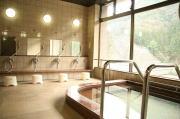 4階浴室 3